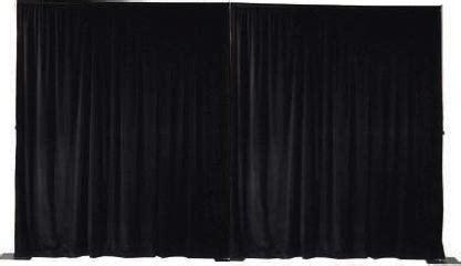 pipe drapes pipe drape houston tx event rentals