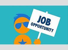 Job Opportunity Windy Nook Primary School