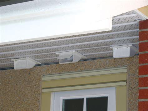 bathroom soffit vent caps choosing the right vent cap for a soffit primex hvac venting