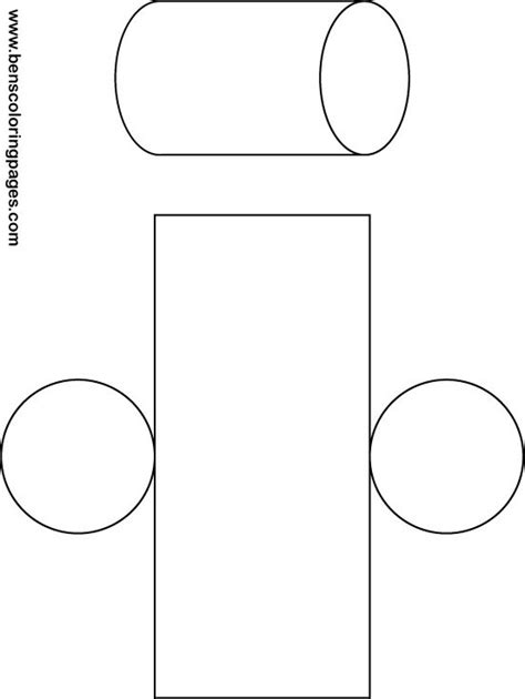 geometry  spatial sense mrnelmans class