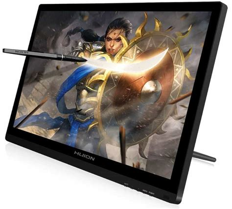 drawing tablets   beginners artists