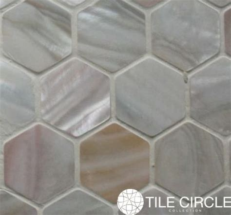 91 best images about of pearl tiles by tile circle