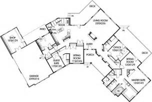 l shaped house floor plans house plan 99721 at familyhomeplans