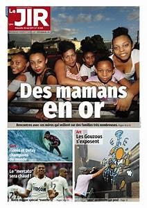 Circulation Dimanche 28 Mai : revue de presse dimanche 28 mai ~ Medecine-chirurgie-esthetiques.com Avis de Voitures