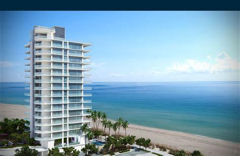 latelier luxury condo  sale rent floor plans sold
