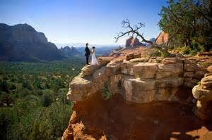 weddings in sedona outdoor wedding packages sedona arizona wedding planner weddings in sedona