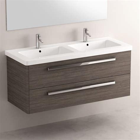 meuble salle de bain vasque 28 images indogate meuble vasque salle de bain bois ensemble