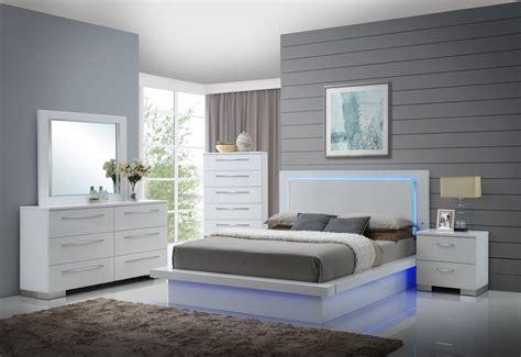 classic furniture sapphire king bed modern furniture