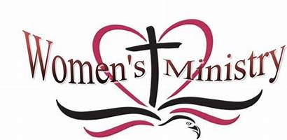 Ministry Study Womens Clip Christian Clipart