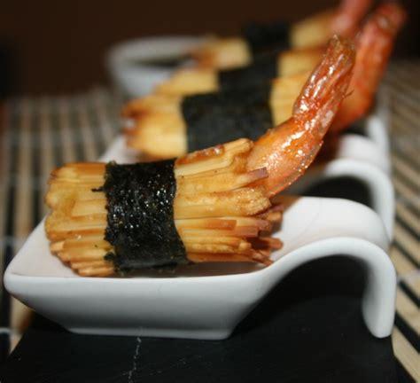 cuisine japonaise livre photo 8424 1 jpg