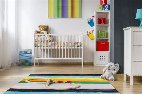 Area Rugs For Baby Room by Organic Baby Rugs Safe Area Rugs For The Nursery The