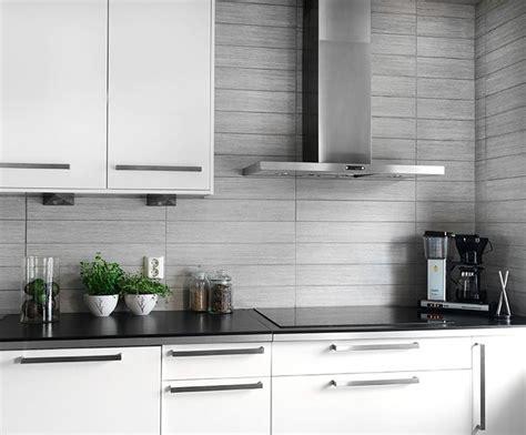 ikea kitchen cabinets kakel k 246 k s 246 k p 229 κουζινα 1779