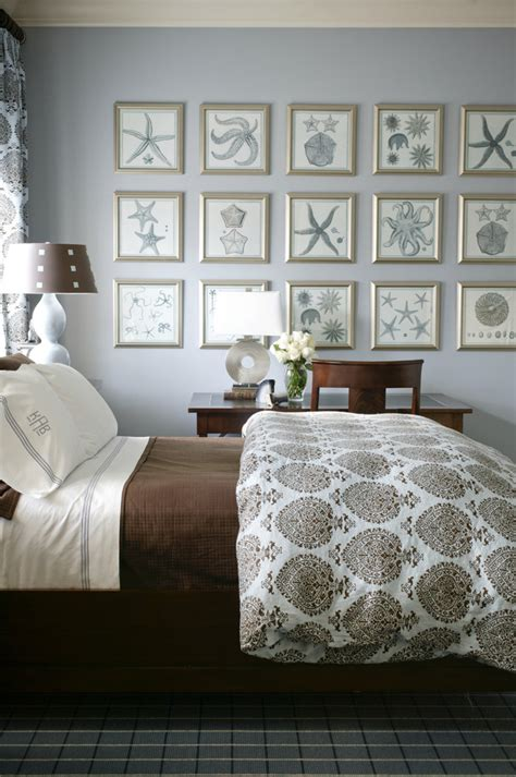 Bedroom Decor Blue And Gold by 21 Blue And Gold Bedroom Ideas That Will Inspire You