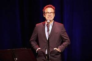 Dennis Miller The Wellmont Theater
