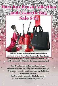 1000 images about Mary Kay Christmas ideas on Pinterest