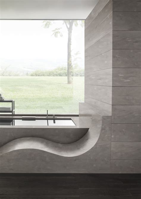 The Corian® Brand Marks Its 50th Year With Whole New Look