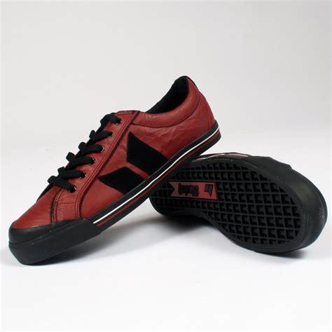 Harga Macbeth Eliot Classic mac beth shoes style guru fashion glitz