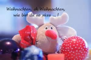 bart sprüche lustige weihnachtsgedichte witzige