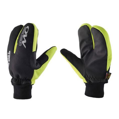 gants cuisine anti chaleur gant de ski nordique oneway tobuk lobster tous les gants