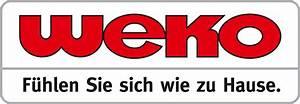 Weko Wohnen Gmbh : bfwbayern weko ~ Markanthonyermac.com Haus und Dekorationen