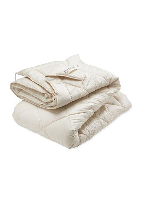 4 Jahreszeiten Bettdecke 200x200 Bettw 228 Sche Produkte Hessnatur F 252 R Ein Sch 246 Nes Zuhause G 252 Nstig Kaufen Bei Fashn De