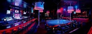 US: Top Ten Best Strip Clubs City Never Sleeps