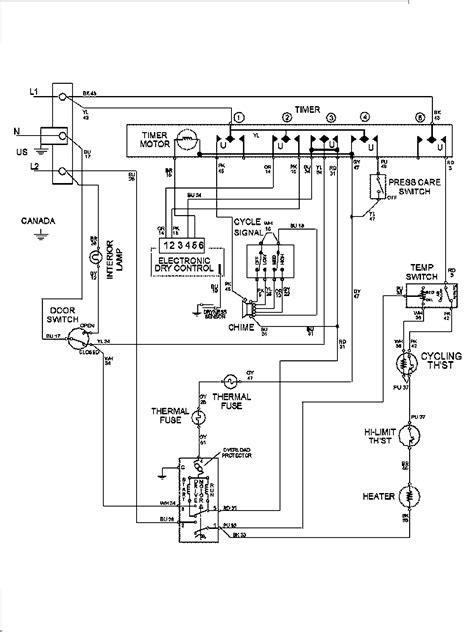 appliance maytag atlantis dryer question  model mdeayw serial cx timer