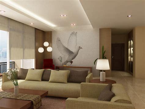 contemporary home interior 30 modern home decor ideas