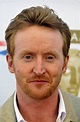Tony Curran in 8th Annual BAFTA/LA TV Tea Party - Arrivals ...