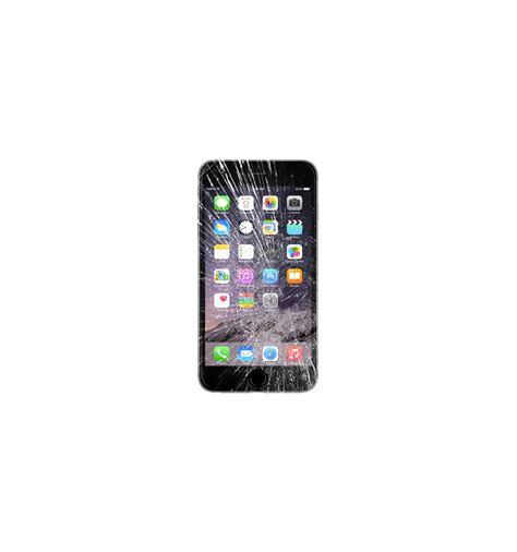 repair iphone 6 screen iphone 6 plus glass screen repair service