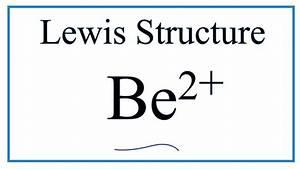 Diagram So3 2 Lewis Diagram Full Version Hd Quality Lewis Diagram Pvdiagramnicolet Monzacity It
