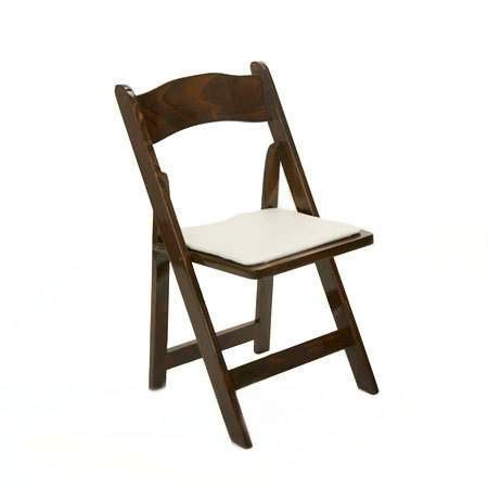 wedding chairs rental chair rentals