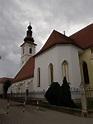 Trip to Pezinok, Slovakia | Life in Luxembourg