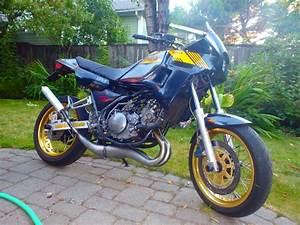 Yamaha Tdr 250 : yamaha tdr250 in usa page 6 adventure rider ~ Medecine-chirurgie-esthetiques.com Avis de Voitures