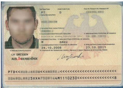 certificate  identity wikipedia