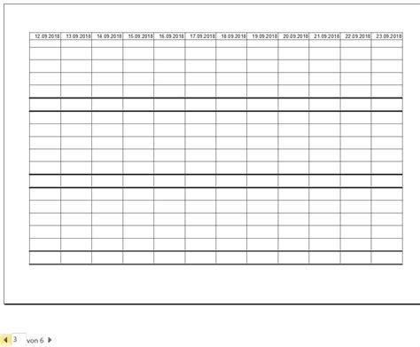 Einmaleins tabelle leer einmaleins tabelle zum ausdrucken kostenlos einmaleins tafel. Leere Tabelle Zum Ausfüllen 3 Spalten / Unterschriftsliste | Vorlage, Muster zum Ausdrucken ...