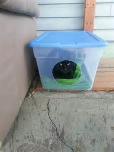 outdoor cat shelter diy 143 best images about feral outdoor cat shelters on
