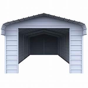 Versatube Enclosure Kit For 12 Ft  W X 20 Ft  L X 7 Ft  H