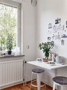 Kleiner Küchentisch Ikea : best 25 fold out table ideas on pinterest folding tables folding table diy and folding ~ Frokenaadalensverden.com Haus und Dekorationen