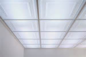 28 pro ceiling tiles coupon code southland latte by ceilume 25 ceiling tiles by us
