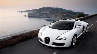 Bugatti Veyron Wallpapers 1080p Cars Wallpapersafari Sports