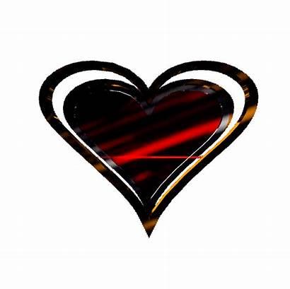 Pomegranate Clipart Animated Heart Webstockreview Myniceprofile Yanina
