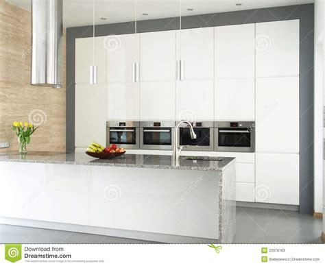 mur de cuisine
