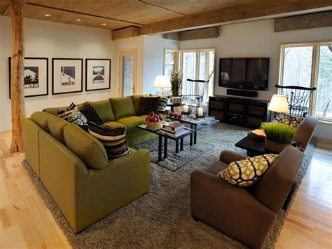 Luxury Furniture Arrangement Living Room 18 Maxresdefault
