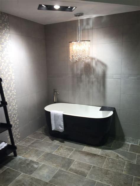 tile lakeland fl 75 best bathroom tiles at h winter tile images on pinterest bathroom tiling subway tiles and