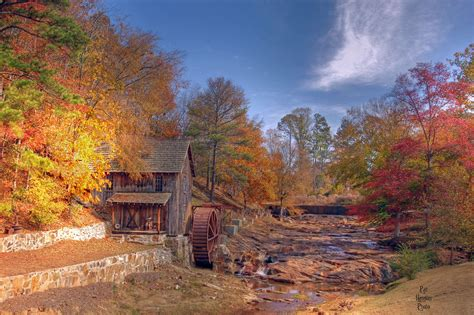 best rural places to live why rural georgia is the best place to live