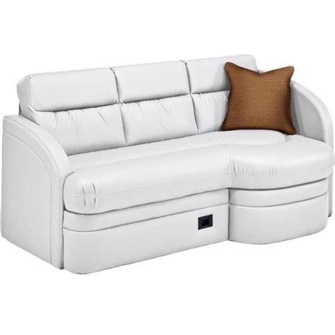 Flexsteel Rv Sofa Sleeper by 68 Inch Rv Sofa Sleeper Review Home Co