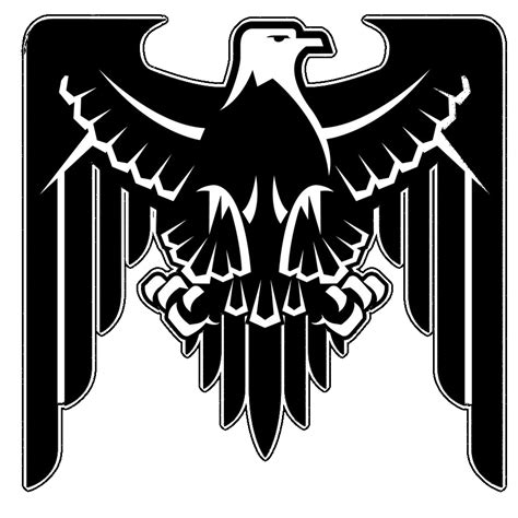 eagle clipart free eagle cliparts free clip free