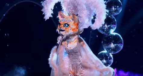 The Masked Singer USA season 3: from Sarah Palin to Lil ...