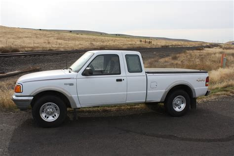 ranger ranger forums  ultimate ford ranger
